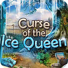Curse of The Ice Queen jeu