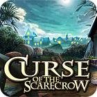 Curse Of The Scarecrow jeu