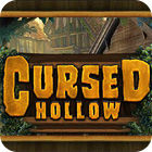 Cursed Hollow jeu