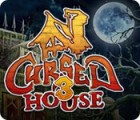 Cursed House 3 jeu