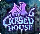Cursed House 6 jeu