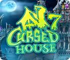 Cursed House 7 jeu