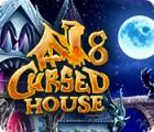 Cursed House 8 jeu