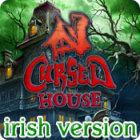 Cursed House - Irish Language Version! jeu