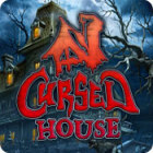 Cursed House jeu