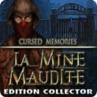 Cursed Memories: La Mine Maudite Edition Collector jeu