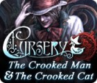 Cursery: The Crooked Man and the Crooked Cat jeu