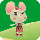 Cute Mouse jeu