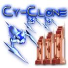 Cy-Clone jeu