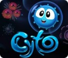 Cyto's Puzzle Adventure jeu