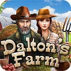 Dalton's Farm jeu
