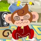 Dance Monkey Dance jeu