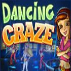 Dancing Craze jeu