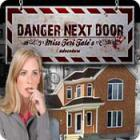 Danger Next Door: A Miss Teri Tale Adventure jeu