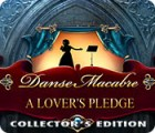 Danse Macabre: A Lover's Pledge Collector's Edition jeu