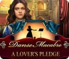 Danse Macabre: A Lover's Pledge jeu