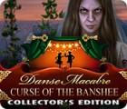 Danse Macabre: Tragédie Irlandaise Édition Collector jeu