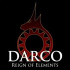 DARCO - Reign of Elements jeu
