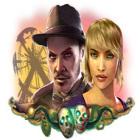 Dark Arcana: The Carnival Collector's Edition jeu