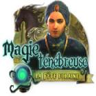 Magie Ténébreuse: La Fête Foraine jeu