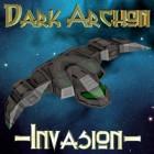 Dark Archon jeu