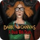 Dark Canvas: Sombres Dessins Edition Collector jeu