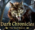 Dark Chronicles: The Soul Reaver jeu