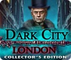 Dark City: Londres Édition Collector jeu