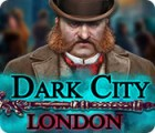 Dark City: Londres jeu