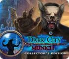 Dark City: Munich Édition Collector jeu