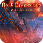 Dark Dimensions: La Cité des Cendres Edition Collector jeu