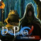 Dark Parables: Le Prince Maudit jeu