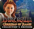 Dark Realm: Guardian of Flames Collector's Edition jeu