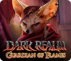 Dark Realm: Guardian of Flames jeu