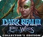 Dark Realm: Le Seigneur des Vents Édition Collector jeu