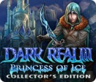 Dark Realm: La Princesse de Glace Édition Collector jeu