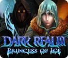 Dark Realm: La Princesse de Glace jeu