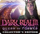 Dark Realm: La Reine des Flammes Edition Collector jeu