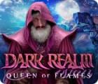 Dark Realm: La Reine des Flammes jeu