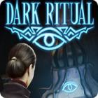 Dark Ritual jeu