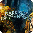 Dark Side Of The Forest jeu