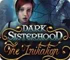 Dark Sisterhood: The Initiation jeu