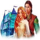 Dark Strokes: La Légende du Royaume des Neiges jeu