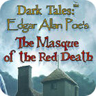 Dark Tales: Le Masque de la Mort Rouge par Edgar Allan Poe Edition Collector jeu
