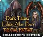 Dark Tales: Le Puits et le Pendule Edgar Allan Poe Édition Collector jeu