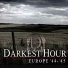 Darkest Hour Europe '44-'45 jeu