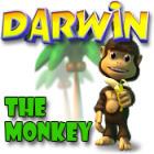 Darwin the Monkey jeu