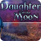 Daughter Of The Moon jeu
