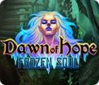 Dawn of Hope: Frozen Soul jeu
