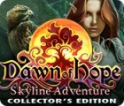 Dawn of Hope: Voltige Urbaine Édition Collector jeu
